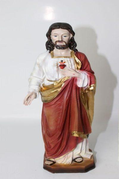 Jesus Herz